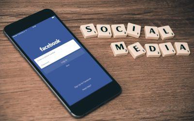 Sorting out Social Media